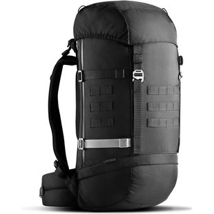 Heimplanet Monolith 45L Backpack - Black