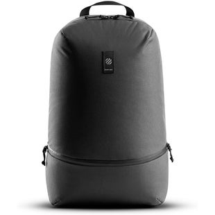 Heimplanet Monolith Minimal 18L Backpack - Anthracite