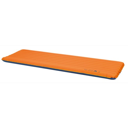 Exped SynMat UL Winter LW Sleep Mat - Orange