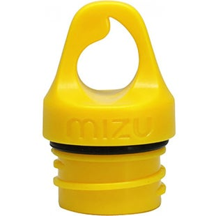 Mizu Loop Cap for M and V Series Water Bottle - Yellow