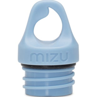Mizu Loop Cap for M and V Series Water Bottle - Light Blue