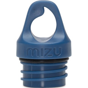 Mizu Loop Cap for M and V Series Water Bottle - Blue