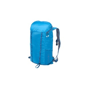 Exped Summit Lite 25L Backpack - Deep Sea Blue