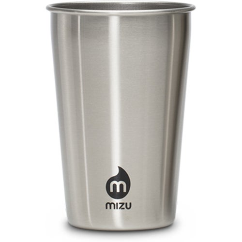 Mizu Party Cup 2 Pack Cup