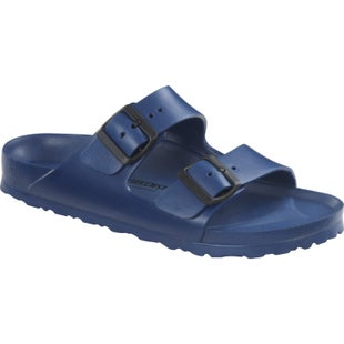Birkenstock Arizona EVA Sandals - Navy