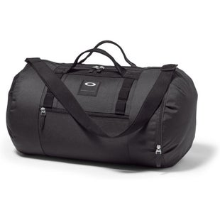 Oakley Holbrook 30L Duffle Bag - Blackout