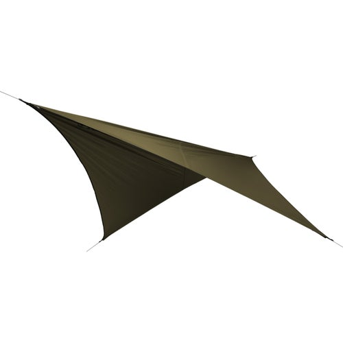 ENO FastFly for Hammock - Olive