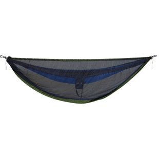 ENO Guardian SL Mosquito Net - Olive