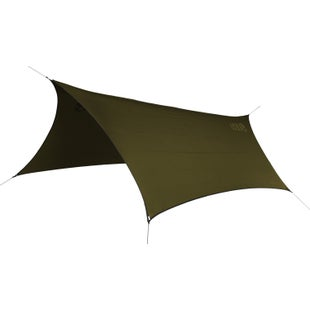 ENO ProFly for Hammock - Olive