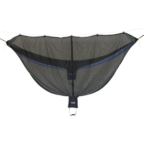 ENO Guardian Mosquito Net - Black