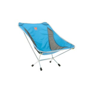 Alite Mantis Camping Chair - Capitola Blue