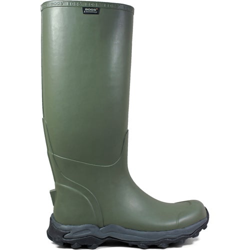 Bogs Bradford Tall Wellies