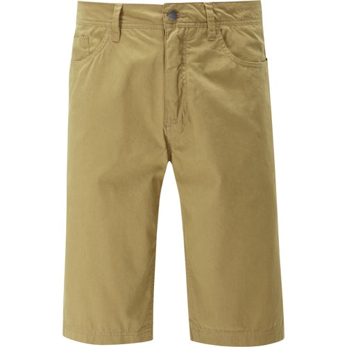 Rab Escape Narrow Escape Walk Shorts - Cinder