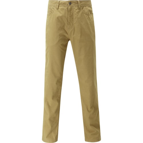 Rab Escape Narrow Escape Walking Pants - Cinder