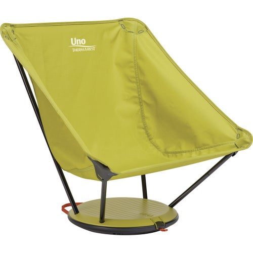 Thermarest Uno Camping Chair