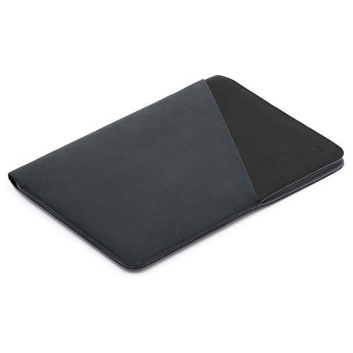 Bellroy Tablet Sleeve Extra 10inch Laptop Cover - Black