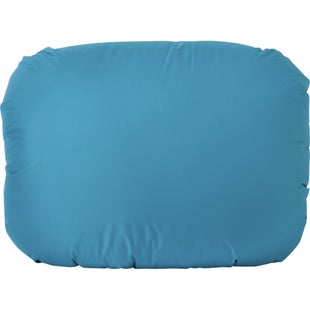 Thermarest Down Large Travel Pillow - Celestial