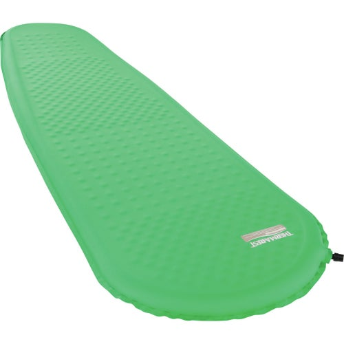 Thermarest Trail Pro Regular Sleep Mat