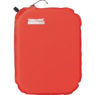 Thermarest Lite Seat for Camping Chair - Orange
