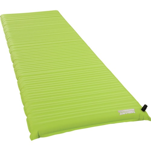 Thermarest NeoAir Venture Medium Sleep Mat - Grasshopper