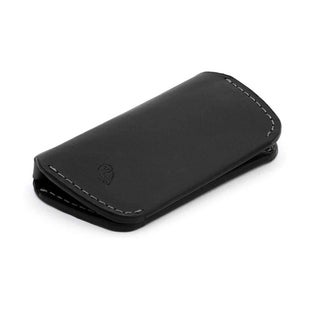 Bellroy Key Cover Wallet - Black