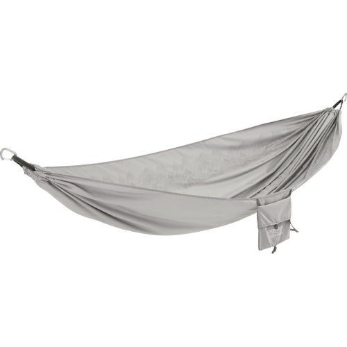 Thermarest Slacker Double Hammock - Grey