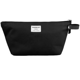 Sandqvist Cleo Washbag - Black