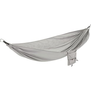 Thermarest Slacker Single Hammock - Grey