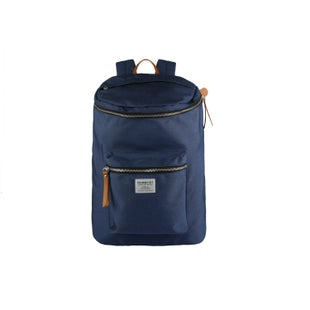 Sandqvist Tobias Backpack - Blue