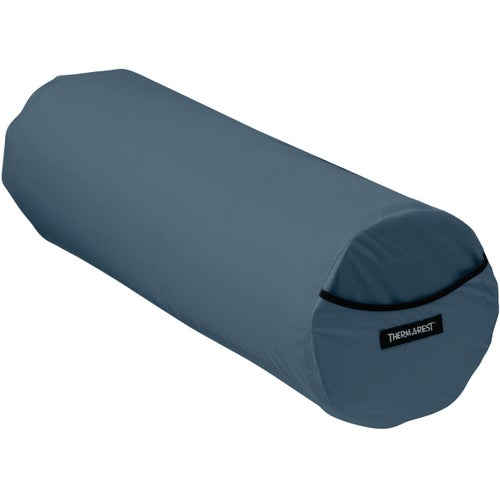 Thermarest Universal Mattress 11.5L Stuff Sack - Blue