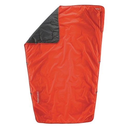 Thermarest Proton Blanket - Poinciana