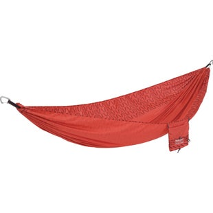 Thermarest Slacker Double Hammock - Cayenne