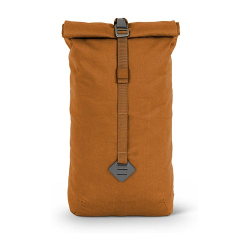Millican Smith The Roll 18L Backpack - Stone