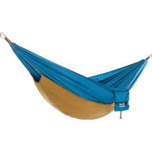 Thermarest Slacker Super Snuggler Deluxe for Hammock - Honey