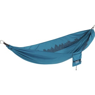Thermarest Slacker Single Hammock - Celestial