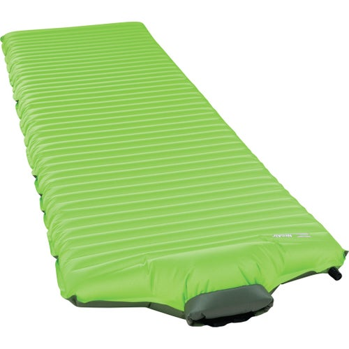 Thermarest NeoAir All Season SV Large Sleep Mat - Gecko
