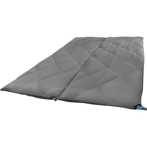 Thermarest Down Coupler 30 Sleep Mat - Grey