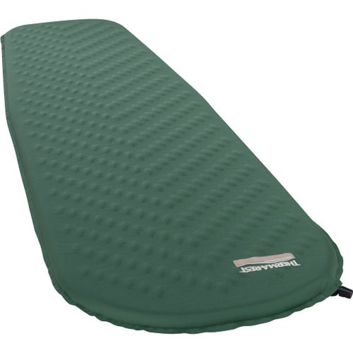 Thermarest Trail Lite Large Sleep Mat - Smokey Pine
