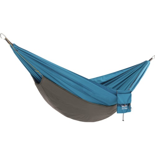 Thermarest Slacker Snuggler Reg for Hammock - Olivine