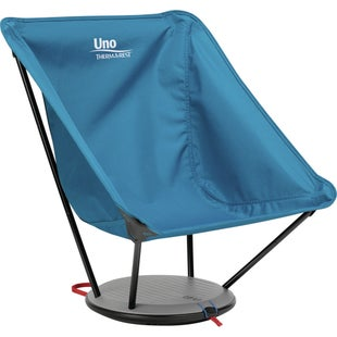 Thermarest Uno Camping Chair - Celestial