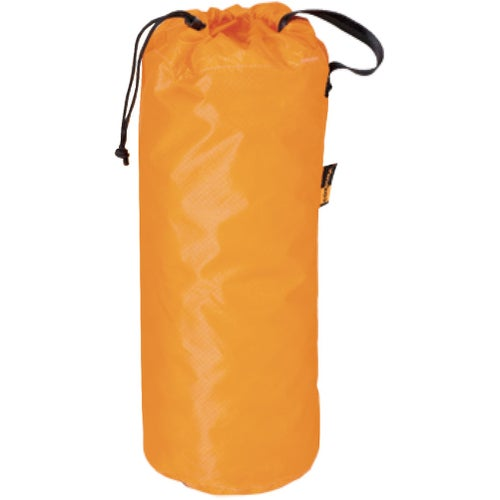 Thermarest Universal Mattress 1.5L Stuff Sack - Daybreak Orange