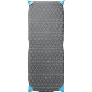 Thermarest Synergy Sheet X Large Blanket - Grey