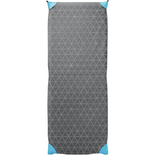 Thermarest Synergy Sheet X Large Blanket
