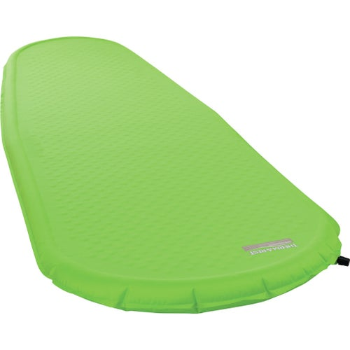 Thermarest Trail Pro Large Sleep Mat - Gecko