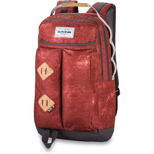 Dakine Scramble 24L Backpack - Moab