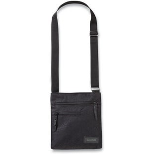 Dakine Jo Jo Ladies Handbag - Tory