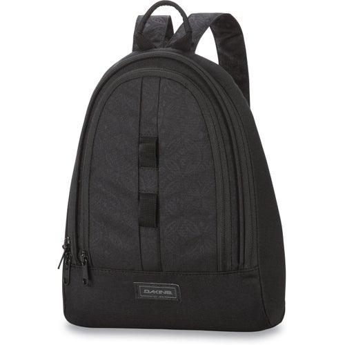 Dakine Cosmo 6.5L Ladies Backpack - Tory