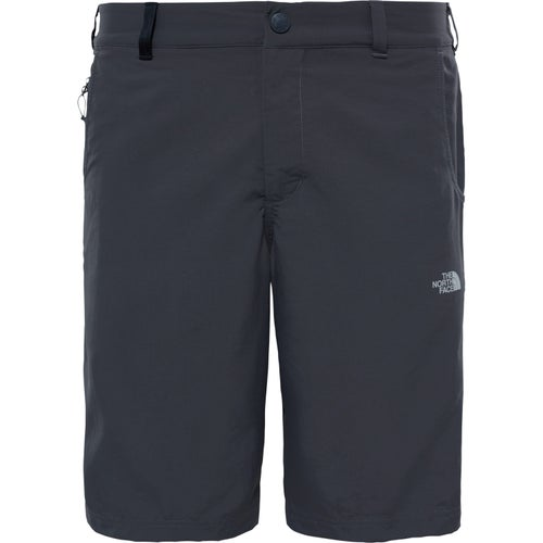 North Face Tanken Walk Shorts