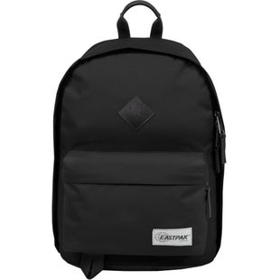 Eastpak Out Of Office Backpack - Into Mono Black