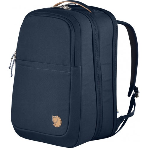 Fjallraven Travel Pack 35L Luggage